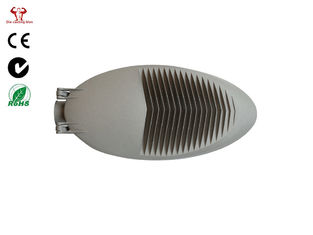 Professional 60W Outdoor LED Street Light Housing with Aluminum Material,60W.